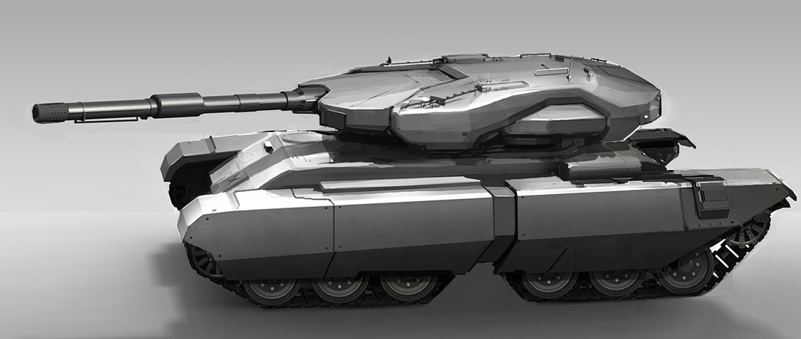 Waffen Ss German Elite Fighting Machine besides Tanques De Guerra Arte Conceptual additionally 6301 Horizon Zero Dawn The Frozen Wilds Lock Puzzles Guide together with Pasdaran Attack On Warship as well ȶ�科幻未来汽车. on guerrilla tank