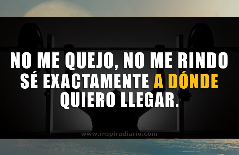 Motivate Con Este Post ! - Imagenes y Videos