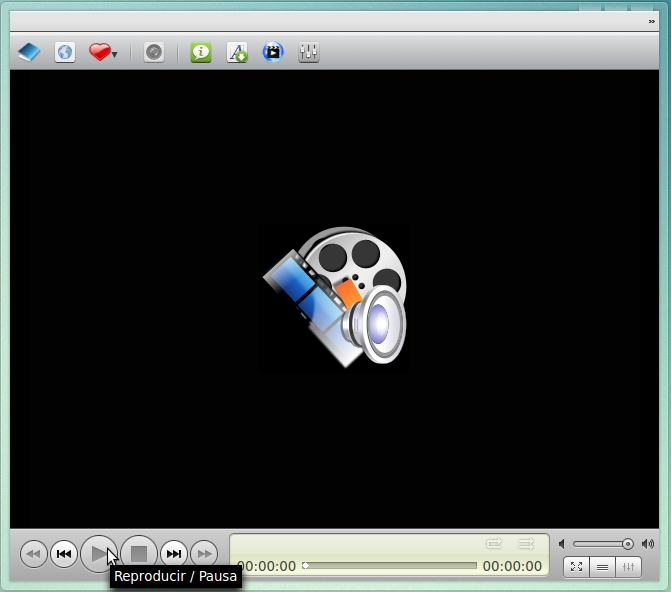 SMPlayer: Reproductor multimedia libre y gratuito