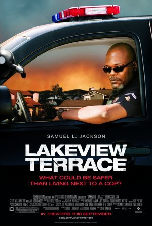 Lakeview Terrace (BRRip HD Español Latino) (2008)