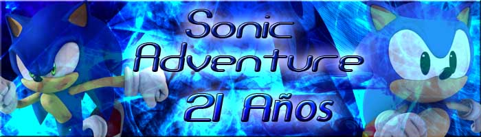 Sonic the Hedgehog: El Post que se Merece Pt. 1