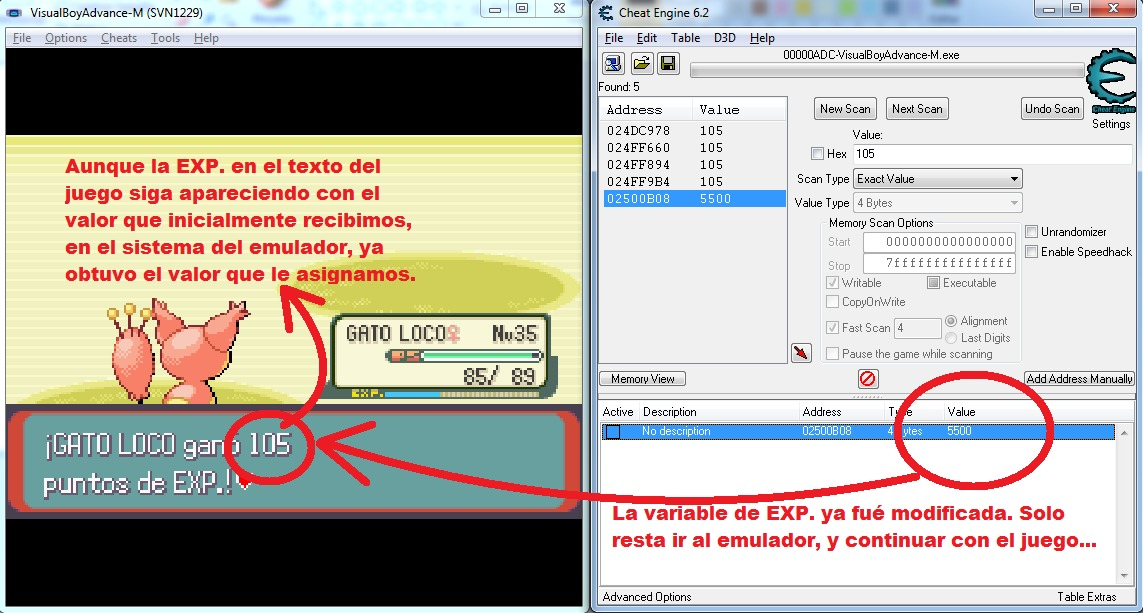 Pokemon trading card game online cheat engine