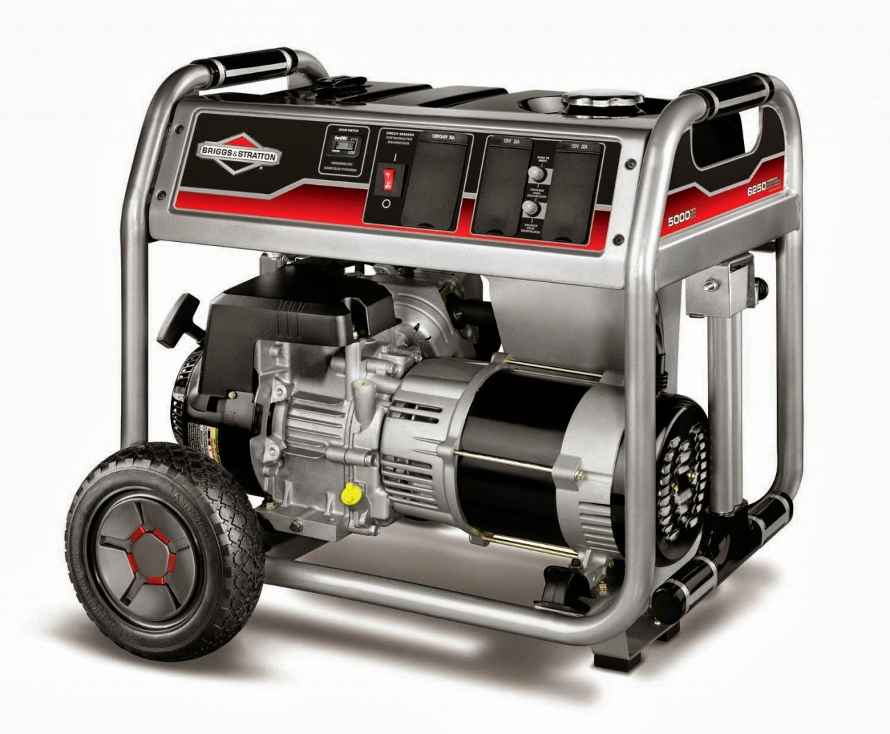 home depot portable natural gas generators with Todo Lo Que Tenes Que Saber Sobre Generadores on For Your Safety Never Use A Gas Powered Portable Generator Indoors in addition 301462813 moreover How To Remove Bathroom Faucet Handle in addition Decorated Model Homes Tours in addition 172010.