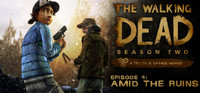Agregado a #JuegosGordac0   The Walking Dead: Season Two Episodes 1, 2, 3, 4 | Full | Español | Codex  Con un #Reshout #RS me a...