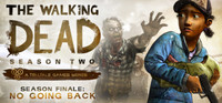 Agregado a #JuegosGordac0   The Walking Dead: Season Two - Episode 5 | Only | Inglés  Con un #Reshout #RS me ayudan!  Link en l...