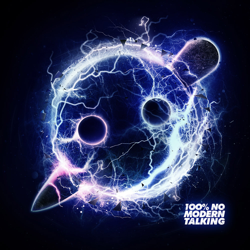 Knife Party  Rage Valley EP RMX