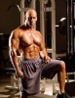 Online Workout Videos - Workout Trainer if you are looking a best online Workout Trainer,Workout Trainer provide best online Tra...