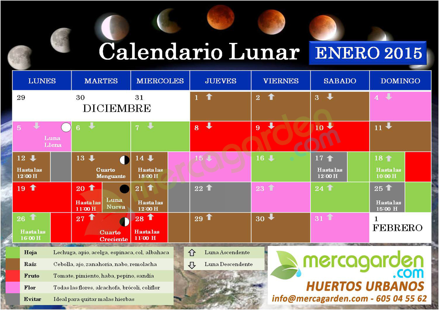 Search Results For Fase Lunar Abril 2015 Calendar 2015