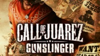 Acabo de largar el post de  Call of Juarez: Gunslinger, Se filtro hace 1 HORA!!!, Full Reloaded con Crack  , Español, en MEGA y...