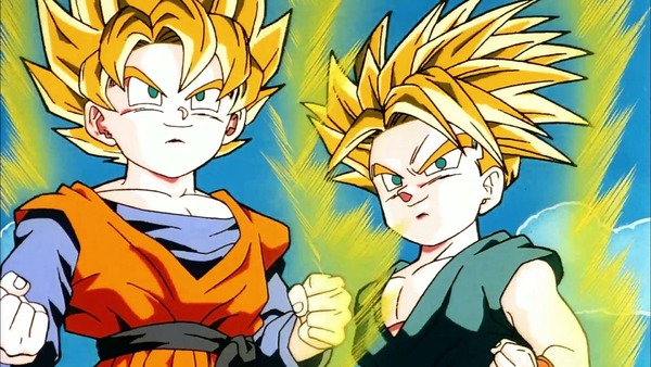 dragon ball z peliculas hd 1080p mega