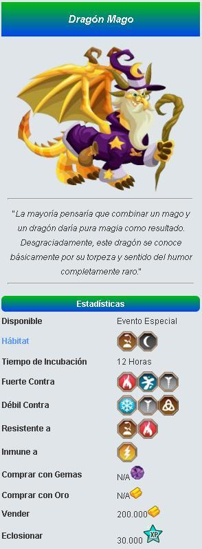 "Guia Completa De Dragones ""Dragon city"" [Facebook]"
