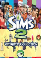 Sims 2 Ultimate Collection GRATIS en Origin hasta el 31 de Julio  1. Launch Origin and log into your Origin Account. 2. From the...