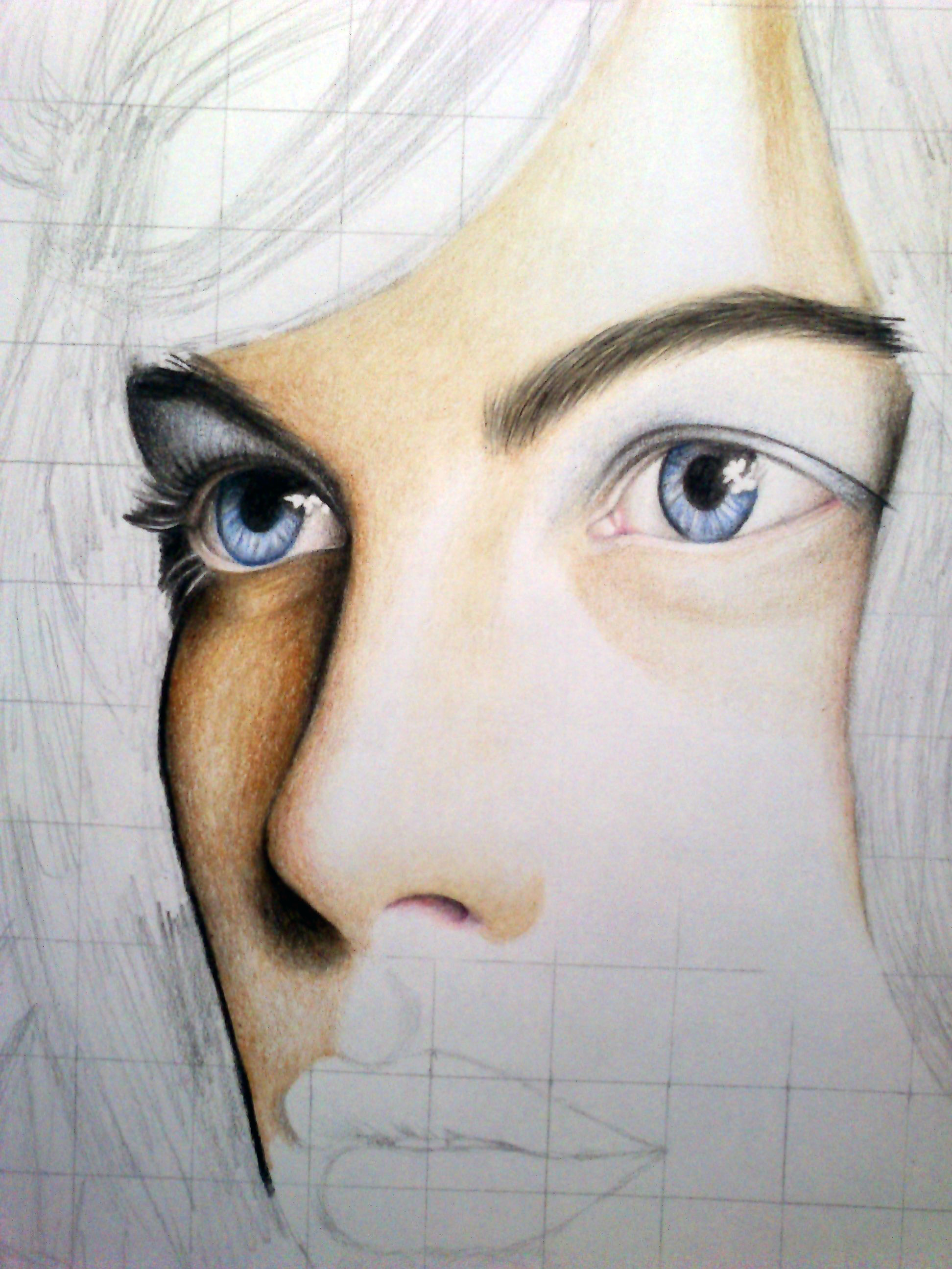 Liv Tyler retrato color (yras)