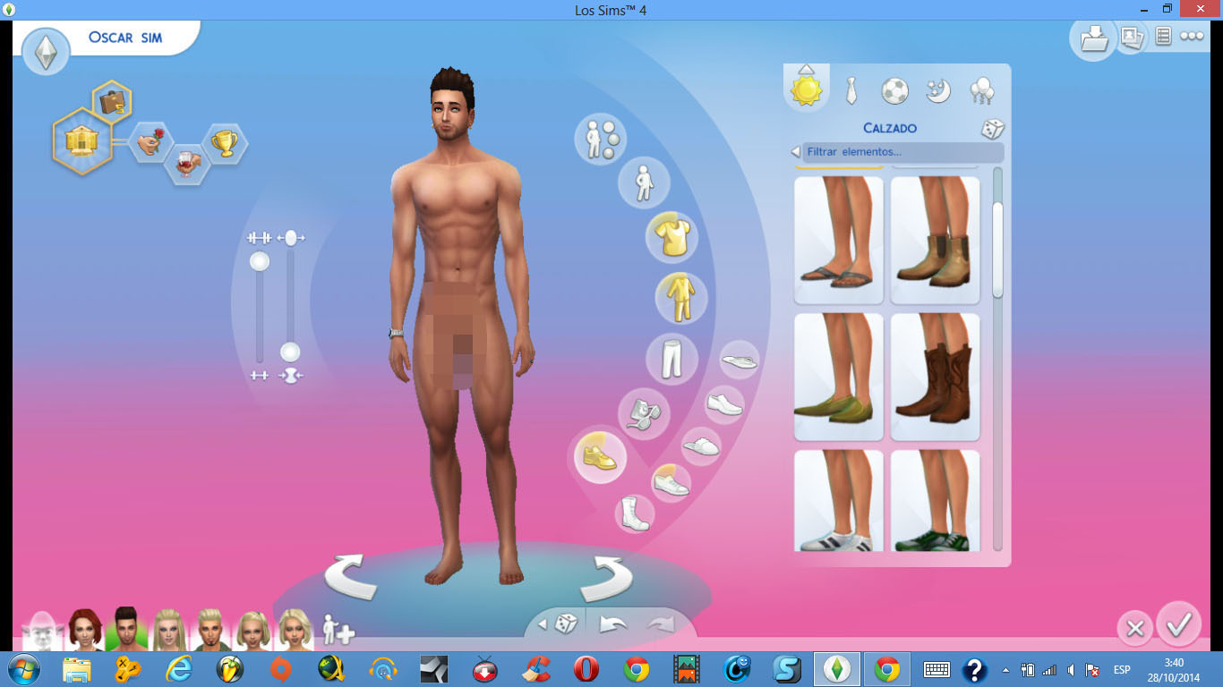 The sims 2 erotic xxx pictures