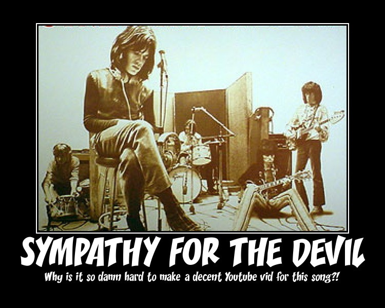 essay on sympathy for the devil Sympathy for the devil summaries by david quammen 1 persuasive essay mosquitoes aren t that bad mosquitoes aren t that bad male mosquitoes don t even.