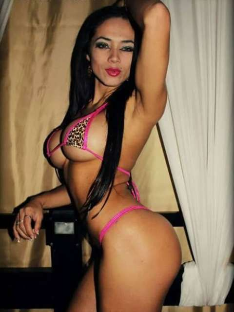 escort independiente whatsapp camslut