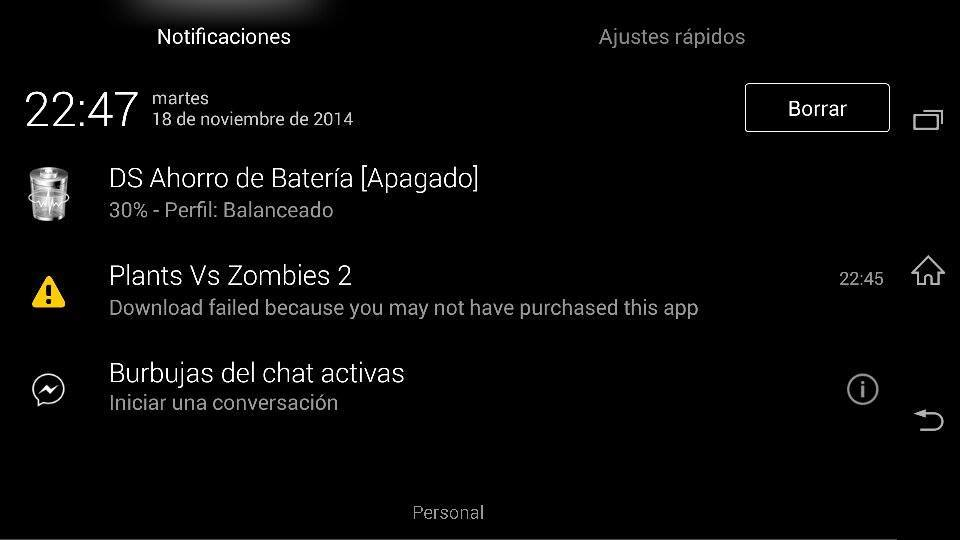 Install pubg mobile to android | pubg mobile. Apk. Obb download.