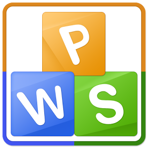 WPS Office for Linux Alpha 16