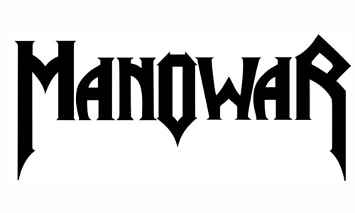 Gates Of Hell Cartoon additionally Employees Only Personal Best also Manowar Power Metal further  together with Collectionwdwn White Lotus. on black sabbath heaven and hell