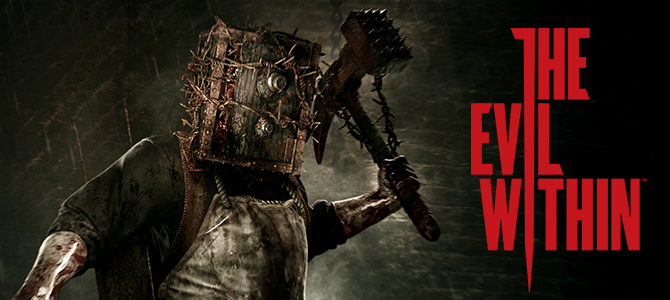 Problema The Evil Within Error D3DCompiler_43