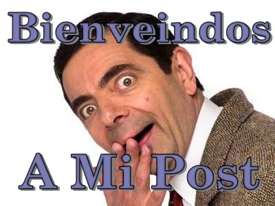 Mr bean videos on line taringa mr bean solutioingenieria Images