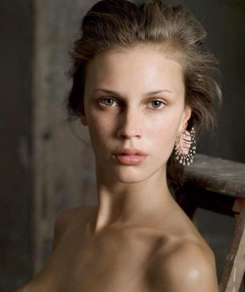 Marine vacth nude young amp beautiful 2013