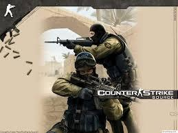 descargar pack de armas para counter strike source