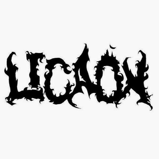 Licaon (Metal Extremo) published in Música